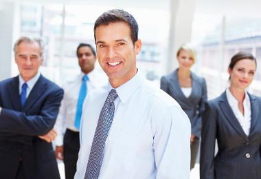 Υπηρεσίες Ίδρυσης Εταιρειών
